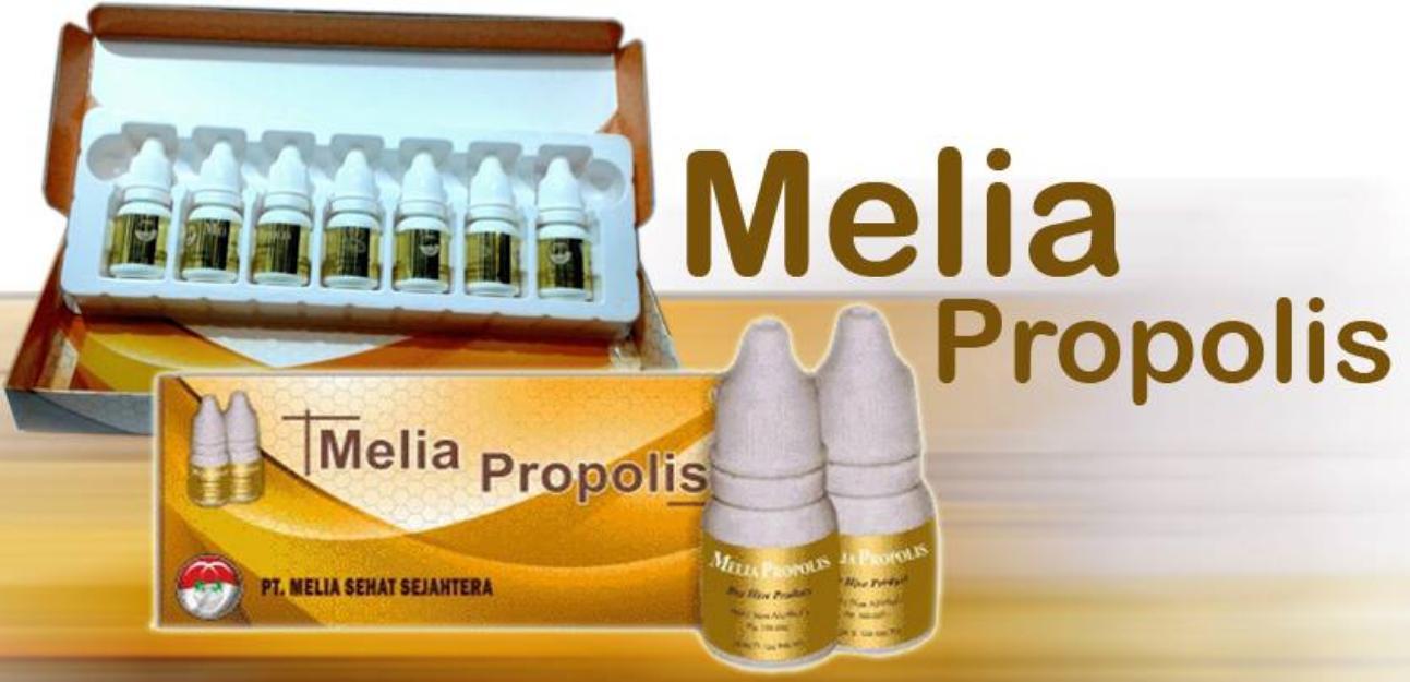 melia-propolis-mss-asli