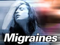 migrain-21