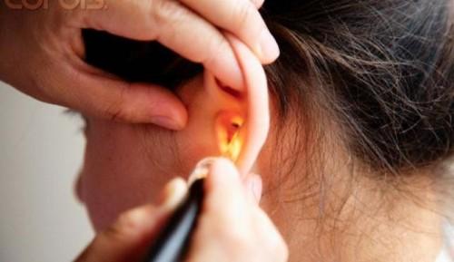 pendengaran-terganggu