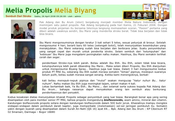 testimoni-produk-propolis-7-728