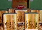 Melia Propolis 55ML Kemasan Baru Harga Lebih Hemat